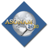 ASONAM 2020 (12th IEEE/ACM International Conference on Advances in Social Networks Analysis and Mining)